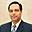 Хасан Диаб | премьер-министр Ливана