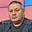 Евгений Копатько | политолог