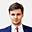 Алексей Горяинов   советник специализированной юридической компании «Росмедконсалтинг»