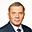 Юрий Борисов | заместитель председателя Правительства РФ