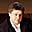 Виктор Травин | президент Коллегии правовой защиты автовладельцев