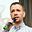 Даниил Силантьев | сооснователь сервиса Email-Competitors