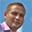 Алексей Халявин | генеральный директор компании «УчисьУчись»