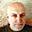 Олег Тезиев | ветеран вооружённых сил Южной Осетии