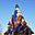 представители екатеринбургского прихода во имя Иконы Божией Матери «Касперовская»