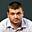 Александр Талипов | юрист