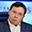 Олег Бондаренко | директор Фонда прогрессивной политики