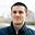 Иван Лизан | глава аналитического бюро проекта «СОНАР-2050»