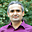 Геворг Мирзаян | доцент департамента политологии Финансового университета при Правительстве РФ