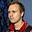 Алексей Ильяшевич | эксперт аналитического портала RuBaltic.ru