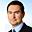Александр Ведяхин | первый зампред правления Сбербанка