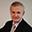 Александр Караулов | заведующий кафедрой клинической иммунологии и аллергологии Сеченовского университета