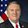 Майк Помпео | государственный секретарь США