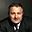 Александр Перенджиев | военный политолог