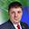 Иван Левченко | депутат Тюменской областной думы