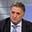 Семён Багдасоров | директор Центра по изучению стран Ближнего Востока и Центральной Азии