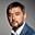 Максим Кукушкин | помощник депутата Госдумы по ЕАО