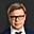 Павел Митрофанов | управляющий директор по корпоративным и суверенным рейтингам агентства «Эксперт РА»