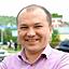 Михаил Максимов | пресс-секретарь главы Республики Алтай
