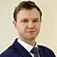 Игорь Юшков | ведущий аналитик Фонда национальной энергетической безопасности