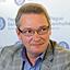Дмитрий Краснянский   член Санкт-Петербургской избирательной комиссии