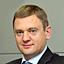Кирилл Поляков | председатель комитета по транспорту Санкт-Петербурга