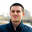 Иван Лизан | политолог