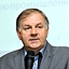 Юрий Максименко | зампредседателя комитета РСПП по экологии и природопользованию