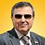 Олег Смолин | заместитель председателя комитета Госдумы по образованию и науке