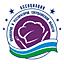Ассоциация кулинаров и рестораторов Свердловской области