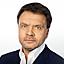 Игорь Мишин   генеральный директор «МТС Медиа»