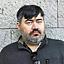 Борис Рожин | военный эксперт