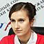 Анна Рубель | председатель комитета госсовета Крыма по вопросам здравоохранения