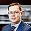 Андрей Карпов   председатель правления Российской ассоциации экспертов рынка ретейла