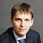 Михаил Хорьков | заместитель председателя комитета по аналитике Российской гильдии риелторов