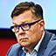 Алексей Мартынов | директор Международного института новейших государств
