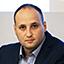 Игорь Тулянцев | лидер молдавского движения «За свободную Родину»