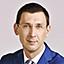 Юрий Крестинский | председатель экспертного совета Института развития общественного здравоохранения