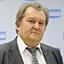 Михаил Емельянов | первый заместитель руководителя фракции партии «Справедливая Россия»