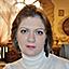 Ольга Шумбурова | исполнительный директор ассоциации «Юристы за гражданское общество»