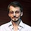 Александр Аникин | эксперт Общественной палаты Свердловской области