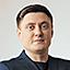 Михаил Петров | директор по продуктам и инновациям финтех-проекта VR_Bank