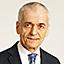 Геннадий Онищенко | бывший главный санитарный врач России