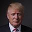 Дональд Трамп | Президент США