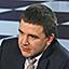 Евгений Витман | адвокат