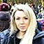 Илона Менькова   мама семиклассницы