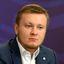 Сергей Пикин   директор Фонда энергетического развития