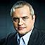 Андрей Князев   председатель московской коллегии адвокатов «Князев и партнёры»