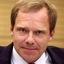 Андрей Кутепов | председатель комитета Совета Федерации по экономической политике