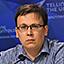 Григорий Лукьянов   эксперт Российского совета по международным делам